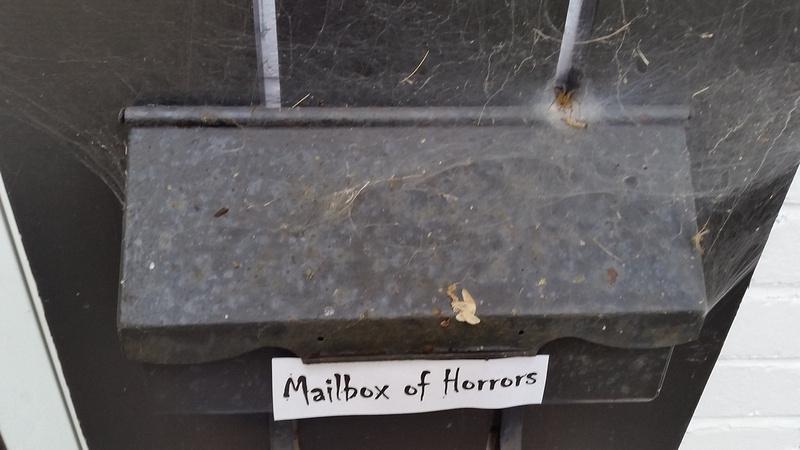 mb-horrors