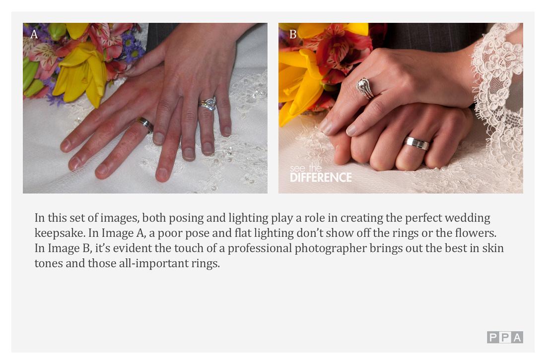 Wedding_posing_lighting2